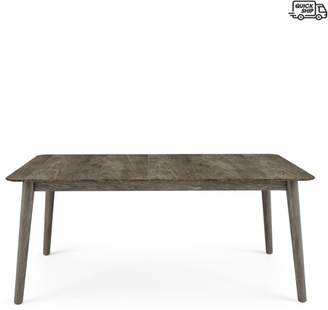 Elda Extension Dining Table