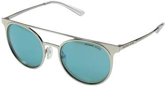 Michael Kors 0MK1030 52mm Fashion Sunglasses