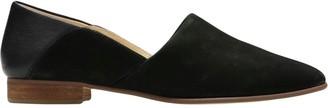 Clarks Pure Tone Shoe - Women's