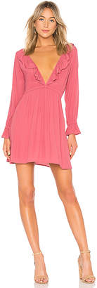 Clayton Blaise Dress