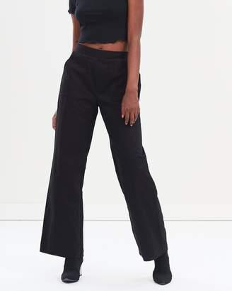 Atmos & Here Tara Utility Pants