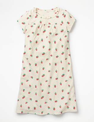 Boden Printed Nightgown