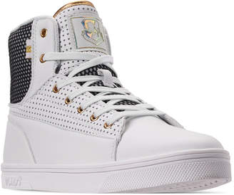 Finish Line Vlado Men's Jazz Casual Sneakers from