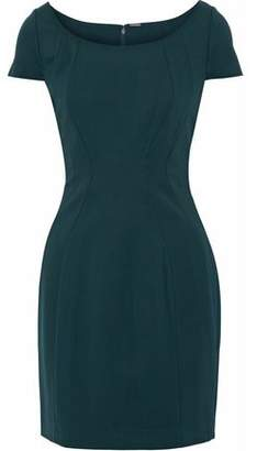Elie Tahari Bernice Cady Mini Dress
