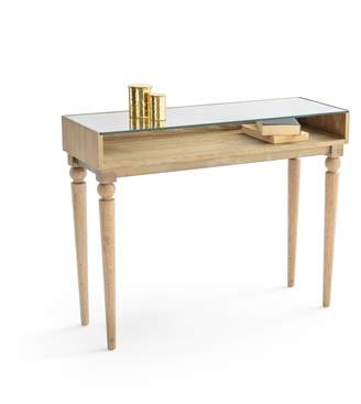 Table Tops And Legs - ShopStyle UK on