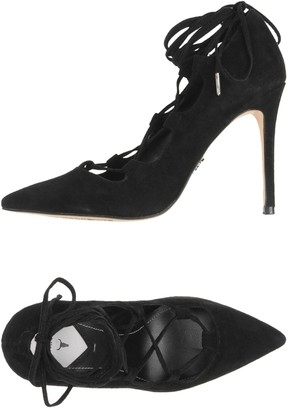 Windsor Smith Pumps