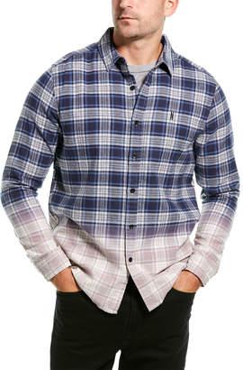 nANA jUDY Central Shirt