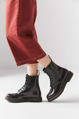 Dr. Martens 1460 Smooth Cherry Boot