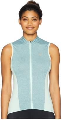 Pearl Izumi Select Escape Sleeveless Jersey Women's Clothing