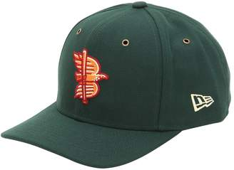 New Era 59fifty Embroidered Hat