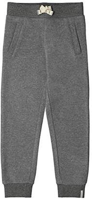 Esprit Boy's Knit Pants Esse Trousers,(Manufacturer Size: 128+)