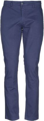 Lyle & Scott Casual pants - Item 13288924GI