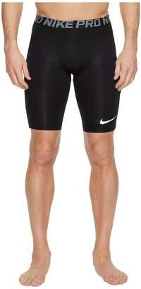 Nike Pro Heist Slider Baseball Short Men's Workout