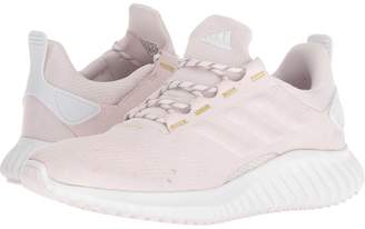 adidas Alphabounce Cityrun Women's Shoes