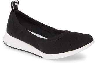 MICHAEL Michael Kors Upton Sport Ballet Shoe