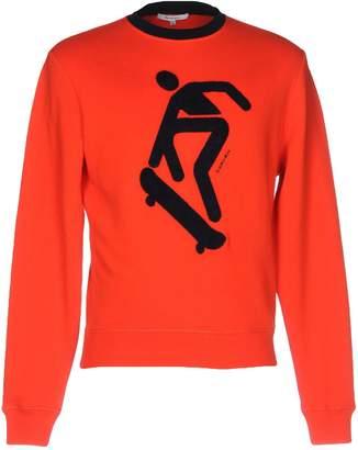Carven Sweatshirts