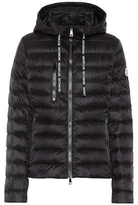 Moncler Seoul down jacket