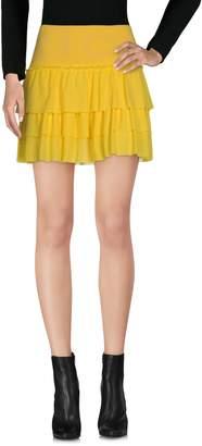 Richmond Mini skirts
