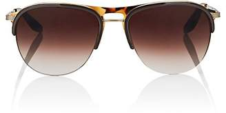 Barton Perreira MEN'S HEIST SUNGLASSES