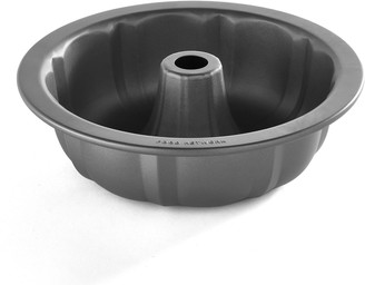 Food Network Pressure Cooker Accessory 7-in. Fluted Cake Pan