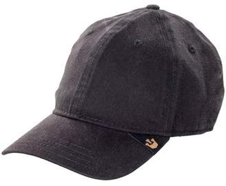 Goorin Bros. 'Slayer' Baseball Cap