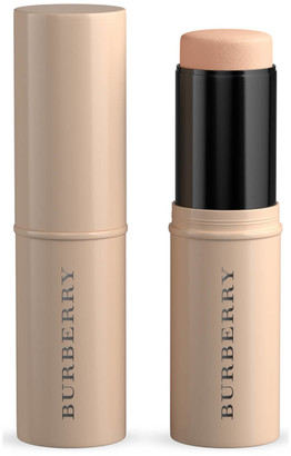Burberry Fresh Glow Gel Stick Foundation and Concealer 9g (Various Shades) - No. 20 Ochre