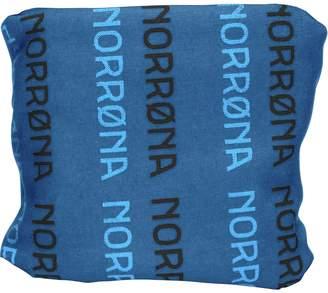 Norrona /29 Warm1 Microfiber Neck Gaiter