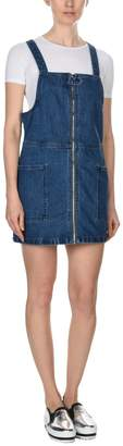 Only Overall skirts