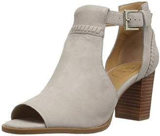Jack Rogers Women's Cameron Fashion Boot