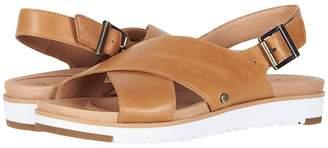UGG Kamile Women's Sandals