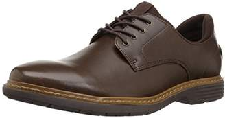 Eastland Men's Parker Oxford