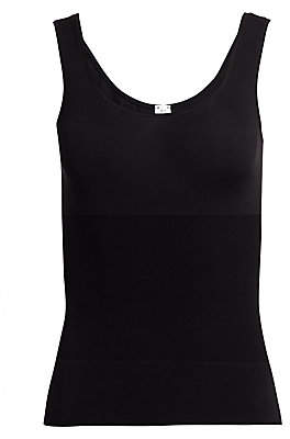 Wolford Women's Individual Nature Forming Tank Top