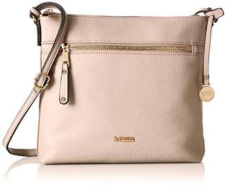 L.Credi Womens 309-7710 Shoulder Bag