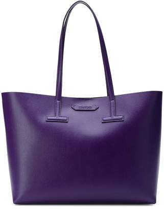 Tom Ford T tote bag