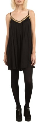 Women's Volcom Stone Coast Slipdress $49.50 thestylecure.com