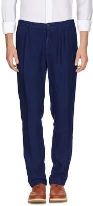 Maison Clochard Casual pants - Item 13091023