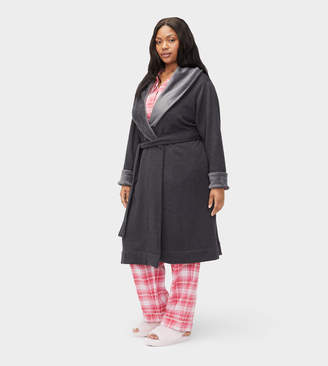 Duffield II Plus Robe