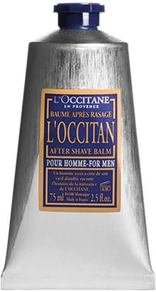 L'Occitane L'occitaneMarks and Spencer Aftershave Balm 75ml