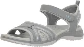 Dr. Scholl's Women's Daytime Flat Sandal