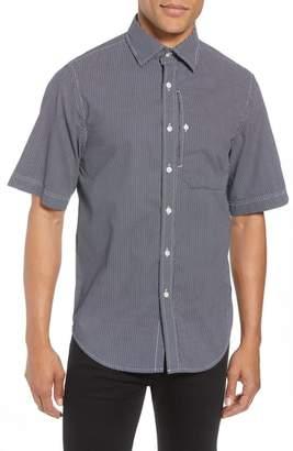 G Star Bristum Straight Ref Shirt