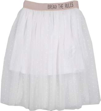 Name It Skirts - Item 35356410MA