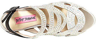 Betsey Johnson Blairre