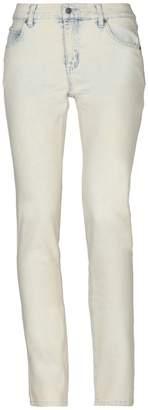 Cheap Monday Denim pants - Item 42702876TC