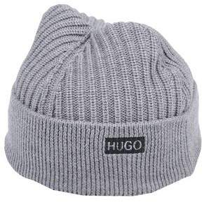 HUGO 帽子