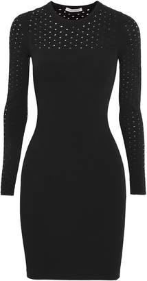 Autumn Cashmere Short dresses