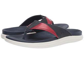 Sperry Regatta Thong