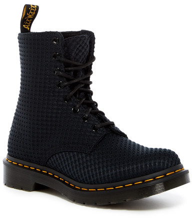 Dr. MartensDr. Martens Page WC Boot