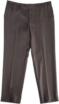 Canali Casual pants - Item 13216347OJ