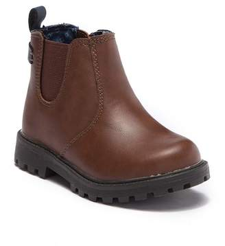 Harper Canyon Lil Charles Boot (Toddler & Little Kid)