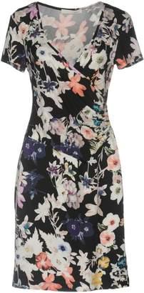 Oui Short dresses